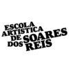 Escola Artística Soares dos Reis